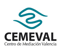 Centro de Mediación Valencia